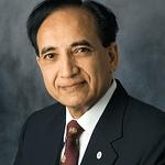 Jatin P. Shah
