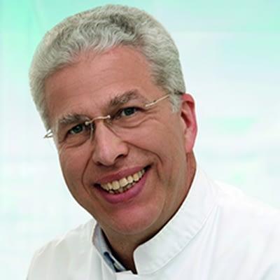 Alexander Hemprich