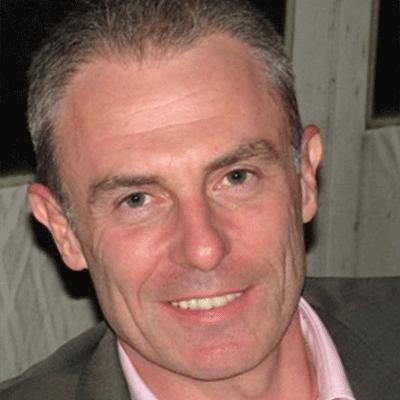 Jean-Paul Meningaud