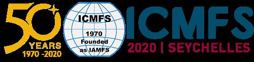 ICMFS 2021, Seychelles