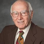 Daniel M. Laskin